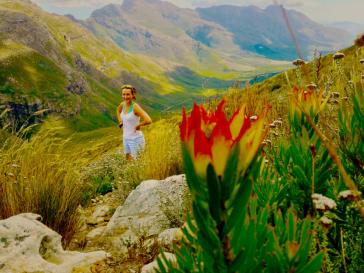 Hike.Run.Explore